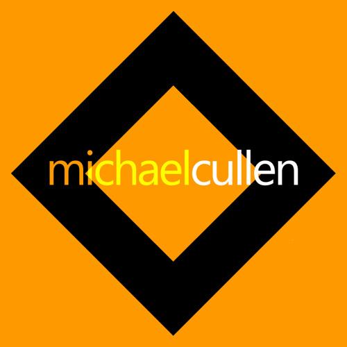 Michael Cullen - June Progressive House Mix