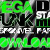 Dj Star Mix - MegaFunk (2013) SEM VINHETA