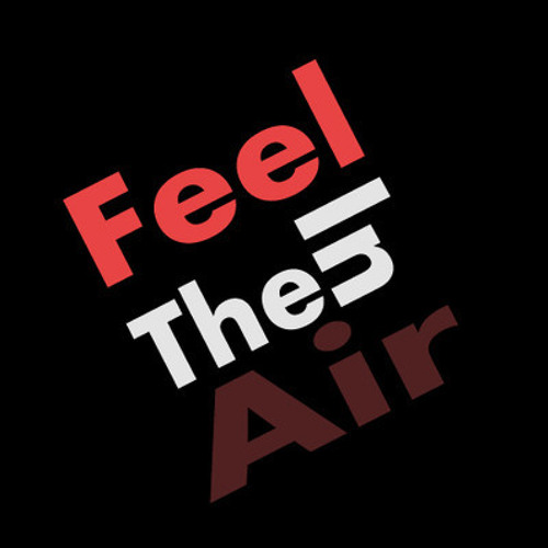 Dj Willy D - feel  the air ( rework )
