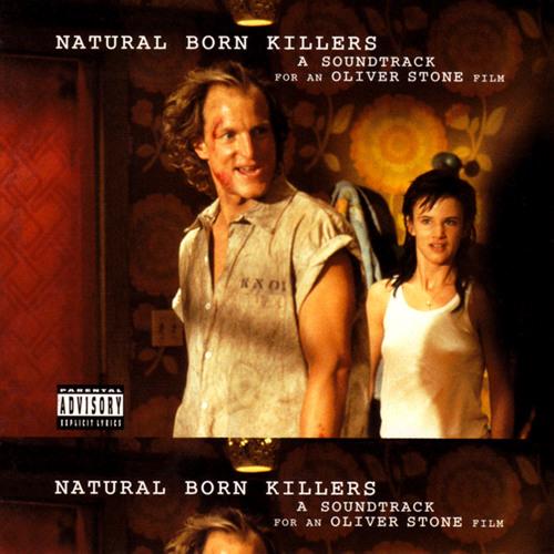 Burn (1994)