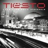 I Love It (Tiësto's Club Life Remix)
