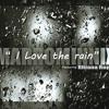 MARROMINNIX - I love the rain  ft Rhiana Roper