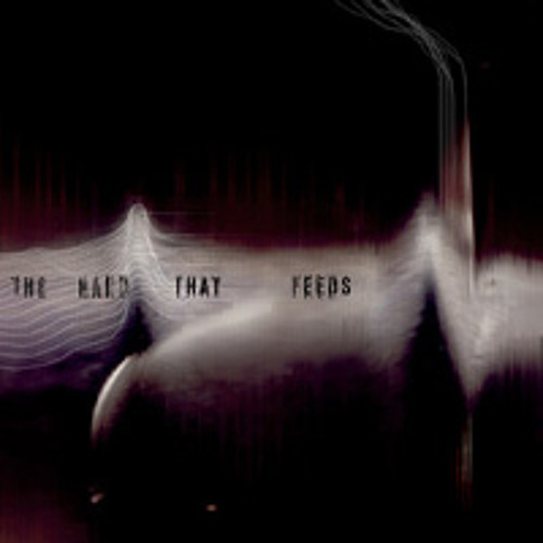 The Hand That Feeds (2005)