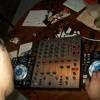 TAN BIONICA - LA MELODIA DE DIOS - RMX - DJ TATO 2013 -potencia infinita -
