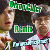 Smosh - Dixon Cider Remix