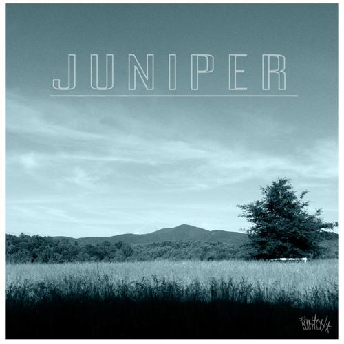 Juniper by Ill Clinton