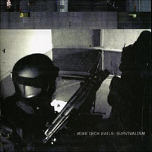 Survivalism (2007)
