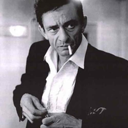 Cocaine Blues (Johnny Cash)