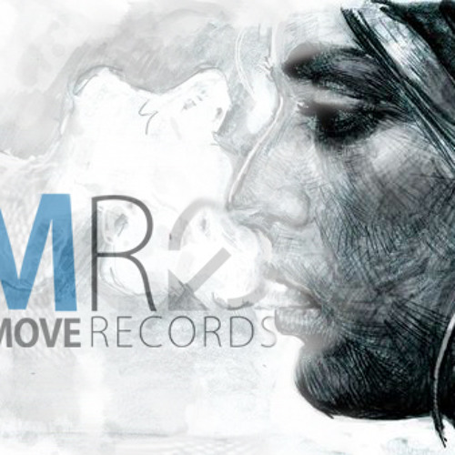 Just Move 017 - Jazzman - Smoked out