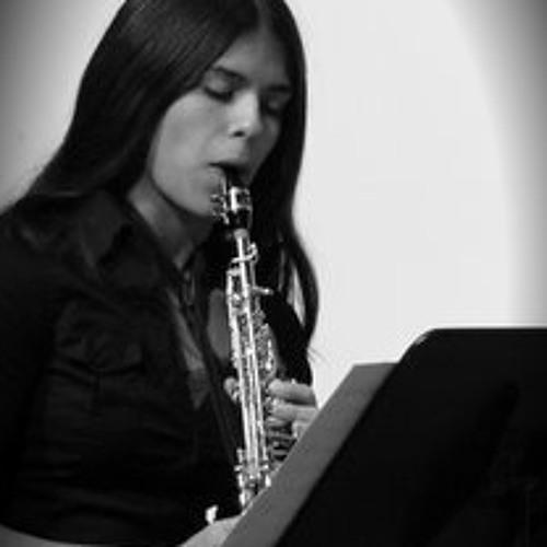 Sonata for Alto Saxophone Mvmt 1- Robert Muczynski