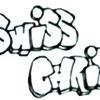 Break Beat Battle/ Bill Cobham/ Swiss Chris/ DJ Johnny Juice