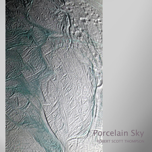 Porcelain Sky