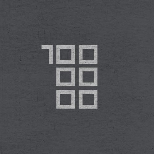 1,000,000 (2008)