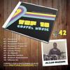 Top10 42 Juliano Mp3