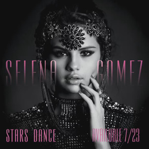 Download lagu Selena Gomez Slow Down L (5.94 MB) MP3