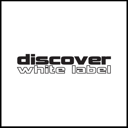 James Rigby - Lockdown - (Original Mix Preview) [Discover White Label]