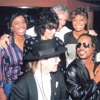 """That's What Friends Are For"" - Dionne Warwick, Elton John, Gladys Knight & Stevie Wonder"