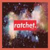 Ratchet Song - AJ Peace feat Jinx The Natural -(Prod. By Roman Flowrs)