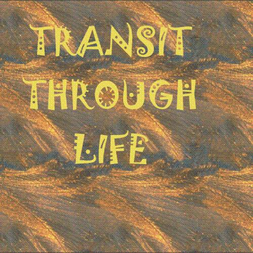 Transit Through Life