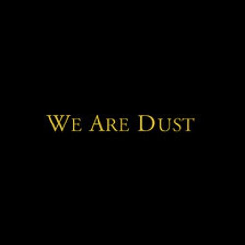 Breakz - Pride ft. We Are Dust (promo) - Download!