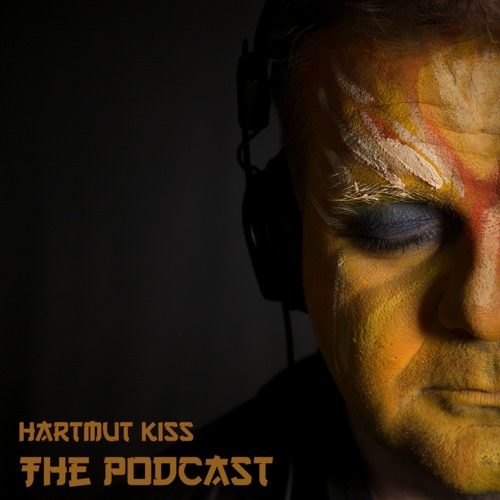 Hartmut Kiss - The Podcast (Episode#34)
