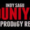 Duniya House 'The Prodiigy' (Indy Sagu feat Tarun Sagar) FREE DOWNLOAD