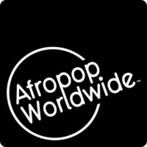 Afropop Worldwide's Summer 2013 Concert Previews