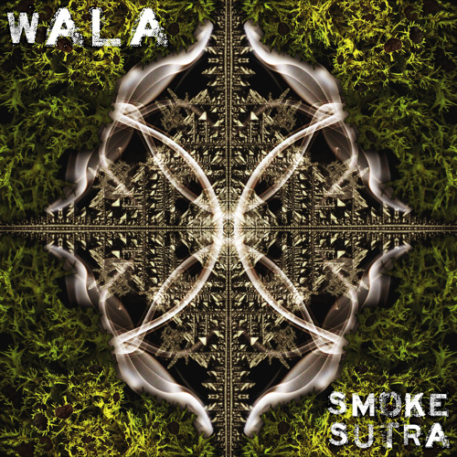 Wala - Chalo (feat. StoiK on Guitar)