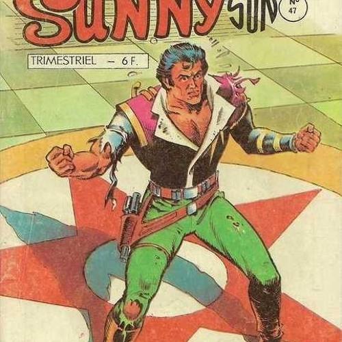 SunnySun - Benger Roni