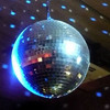 Best Disco Hits Of The 70's Part B