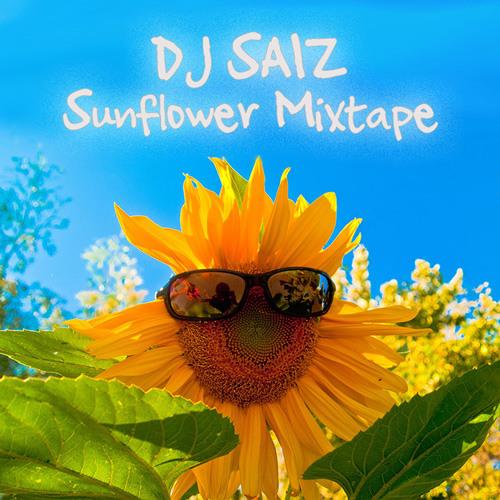 Sunflower Mixtape