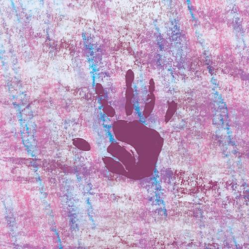 Kid Smpl ~ Escape Pod (Different Sleep Remix) [free DL via XLR8R]
