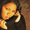 Kelly price - love set you free (remix)