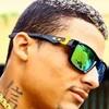 MC Luciano SP - Ta escolhendo Mulher (Part MC Byana MC Dede) | SoulFunkConsciente