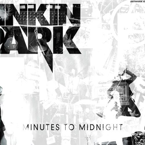Linkin Park -  Hands Held High (Domchez Remix)