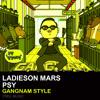 PSY - Gangnam Style (Ladies On Mars Remix) *FREE DOWNLOAD*