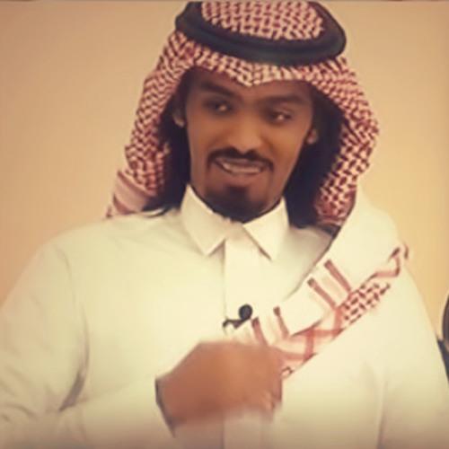 رحلته رحلة طويلة - المنشد احمد الكثيري