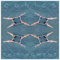 Conics - This Moment (Sun City Remix)