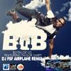 B.O.B Ft. TAYLOR SWIFT - BOTH OF US (DJ FSF AIRPLANE REMIX)