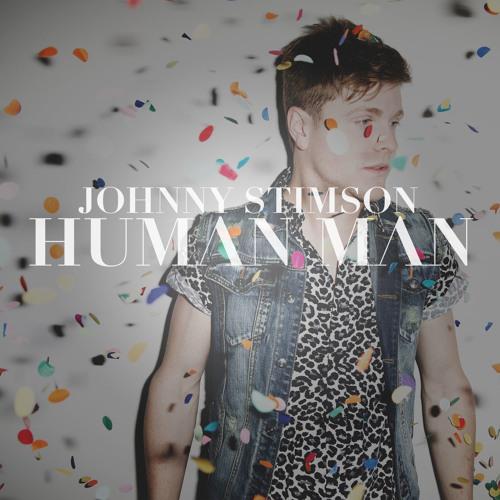 HUMAN MAN