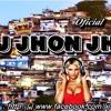 MEGG==U DJ JHON JHON ME GANHOU COM ESSE JEITO DE MENINO