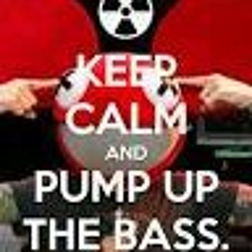 DEEJAY BEEZY X PUMP UP YOUR BASS!!!! #CHOPTEAM EXCLUSIVE