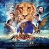 Immediate Music of Narnia - Dawn Treader