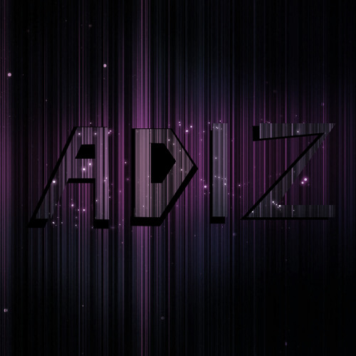AdiZ - Bingo (Preview)