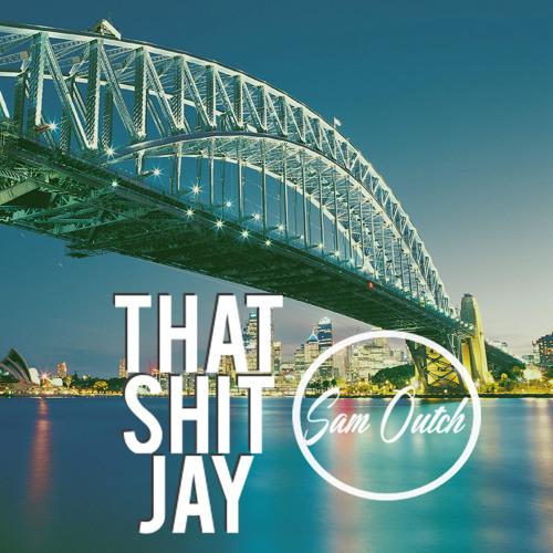 Sydney Dj's & Producers [Promo Page]