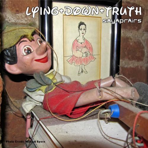 lying+down+truth