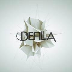 Koan Sound feat. Defilla Mashup 1