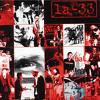 La 33-La Pantera Mambo Remix DJ CASTEL