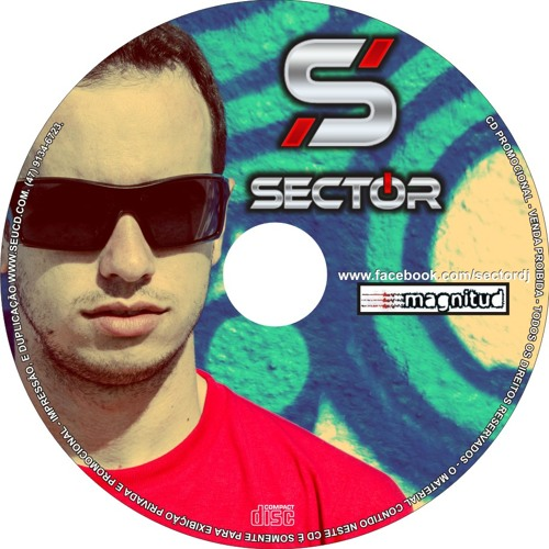 Dj Sector - Progressive Memory vol.1