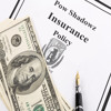 Insurance from